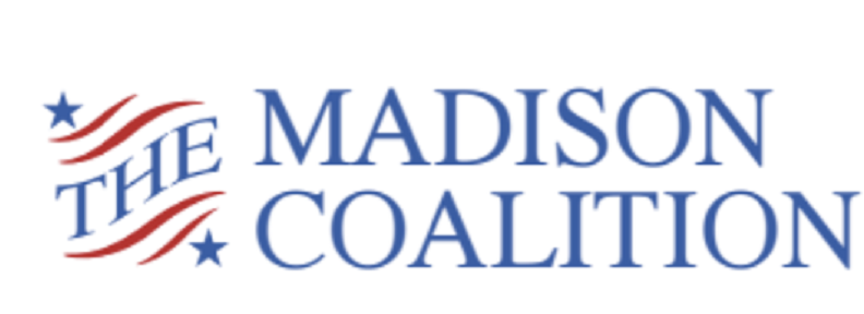The Madison Coalition